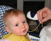 aspaghetti.jpg