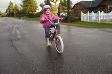 bike1-220×145.jpg