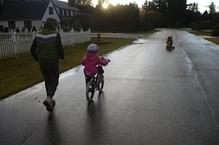 bike2-220×145.jpg